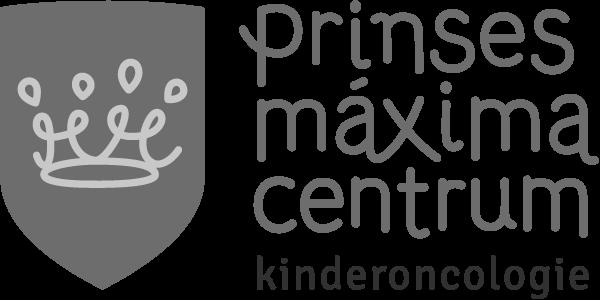 prinses maxima centrum kapsaloninrichting