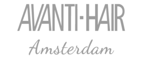 Avanti-hair kapsaloninrichting