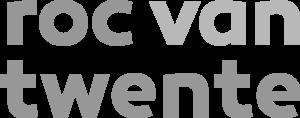 ROC van Twente kapsaloninrichting