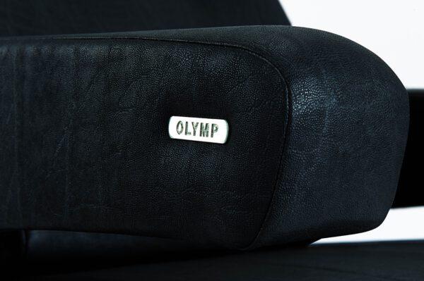 Olymp wasunit