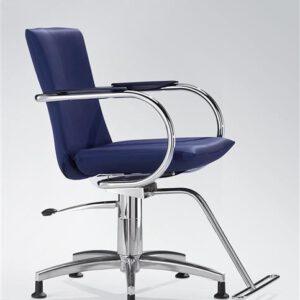 Olymp kappersstoel